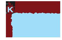 kftcu logo